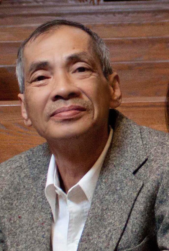 Phuc Van Nguyen