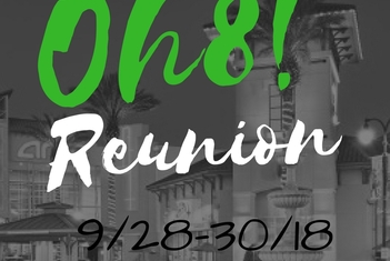 The Oh8 Class Reunion