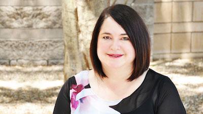 Stephanie Flaherty, PA-C