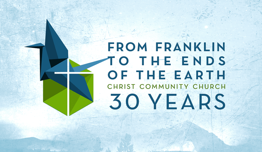 From Franklin to the Ends of the Earth