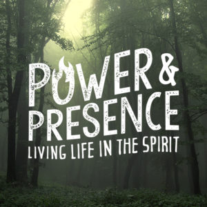 For the Common Good: The Spirit and the Body