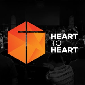 Heart To Heart (January 20)