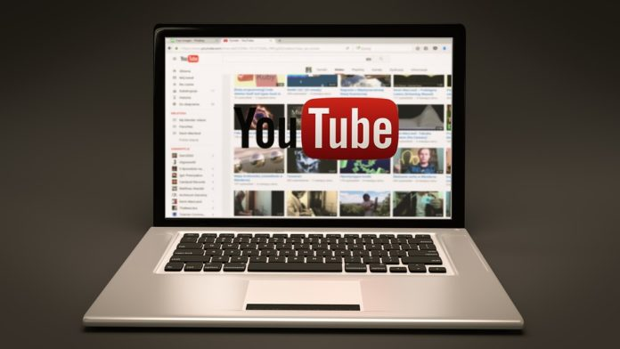 The benfits of video marketing and making a youtube channel for your business