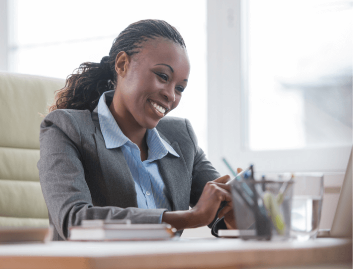 small business tips 2019 for productivity