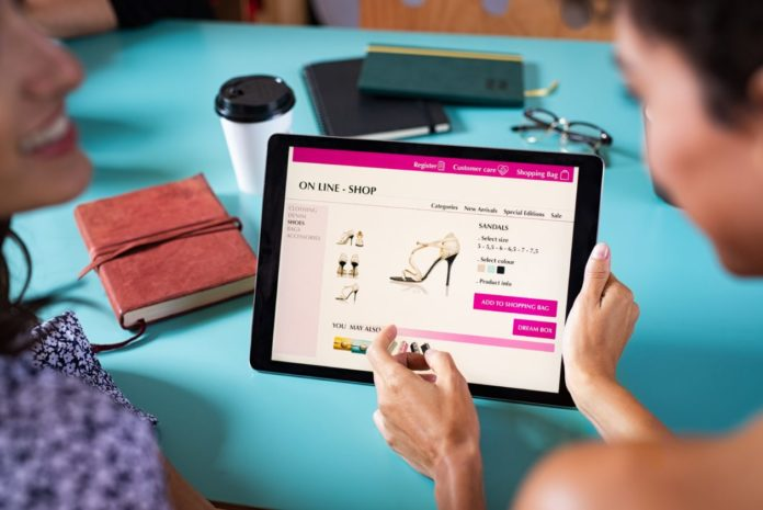 How to have the best product page for your online store