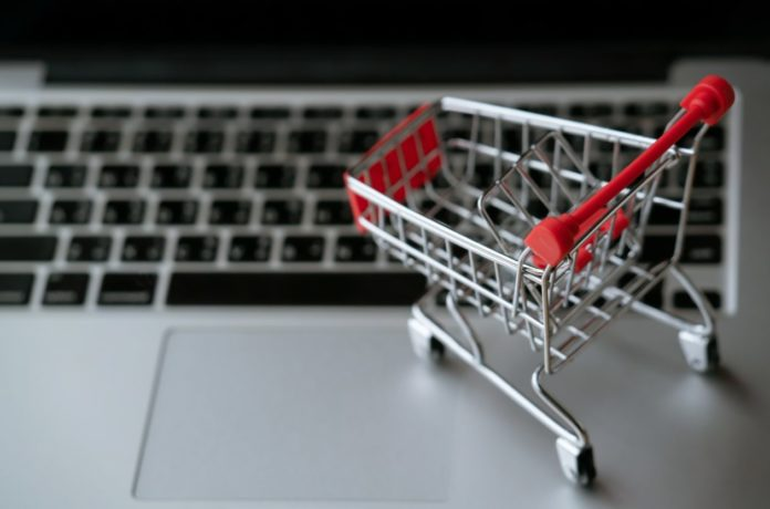 Shopify vs. Weebly for online stores: which is better