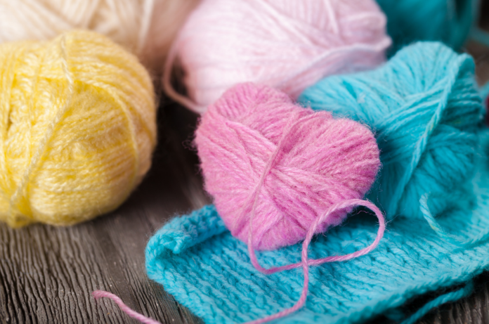Learn how you can turn your love of crocheting into a profitable business