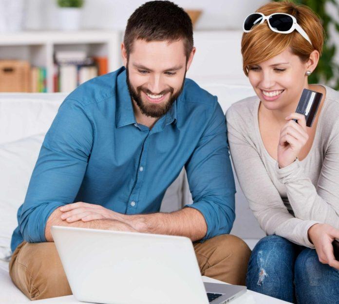 Most affordable Joomla hosting providers: BlueHost, Mocha, Green Geeks, Host Gator, InMotion