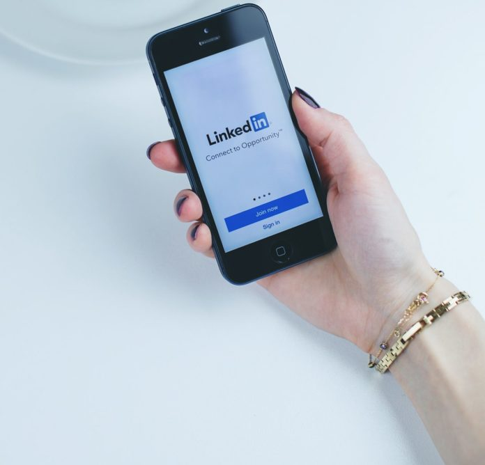 Tips on how to promote your business through Linkedin company pages, groups & advertising platform