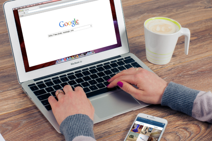 Learn how you can get your website or blog ranked higher in Google. Learn the best SEO tools of 2019