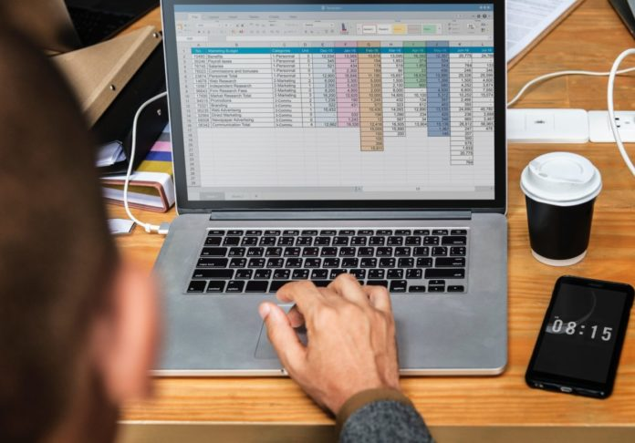 How to pick the best Joomla excel spreadsheet extension