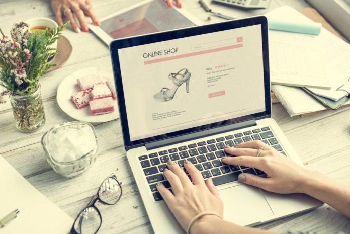 Best SEO tips for retail websites, online stores