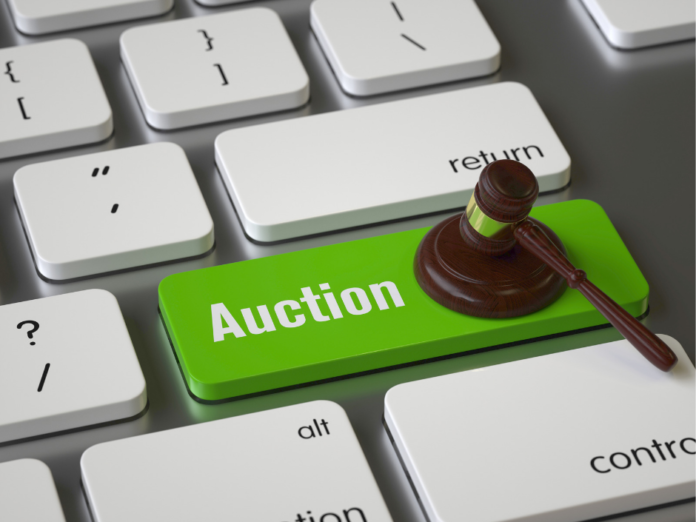 How to build a WordPress WooCommerce auction website