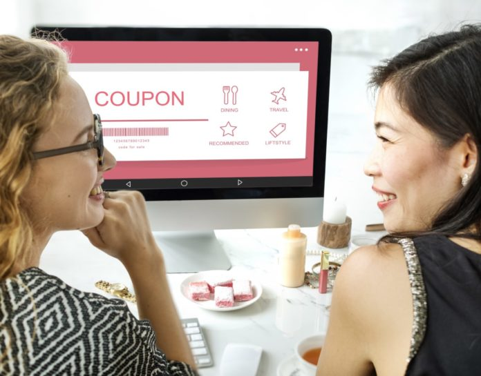 Why ecommerce sites should offer coupons & promo codes & how you can easily do it