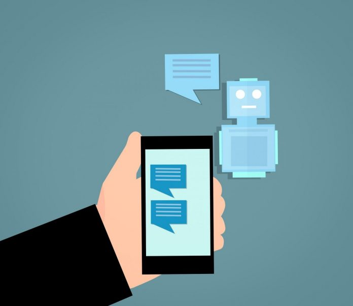 Why your website needs a chatbot to help your business