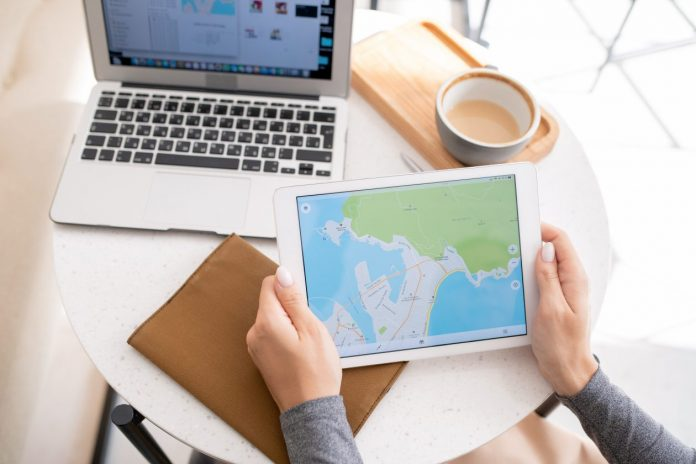 Reasons why you should use Linky Maps for Google Maps on a Joomla CMS website