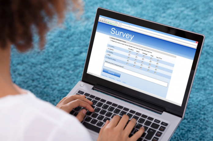 10 reasons why WPForms is the best survey software out there