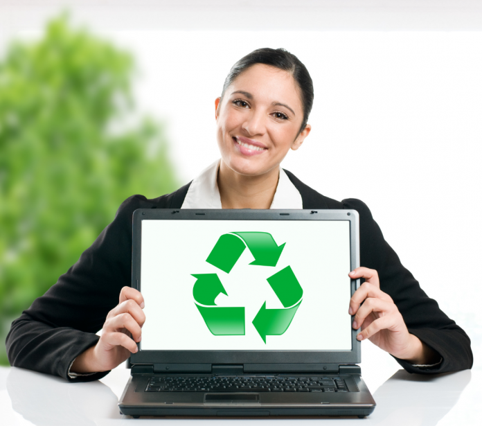 12 tips on how to make your business greener