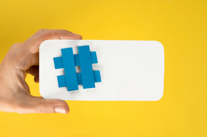 How HashtagsForLikes will help you find the best hashtags for Instagram