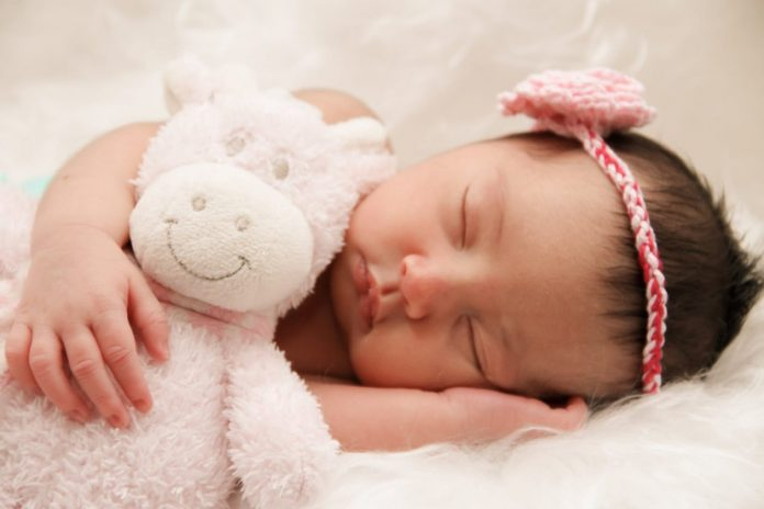 How to start a profitable newborn photography business