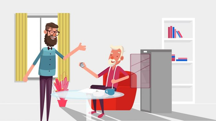 Beginner's guide to creating an animated whiteboard video