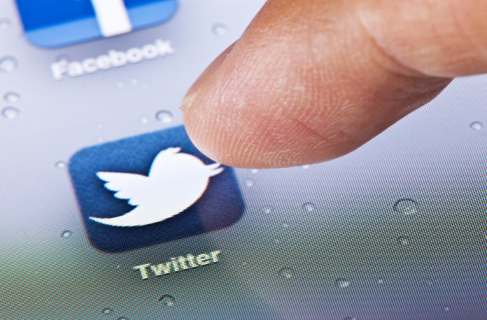 The one tool that will grow your Twitter followers