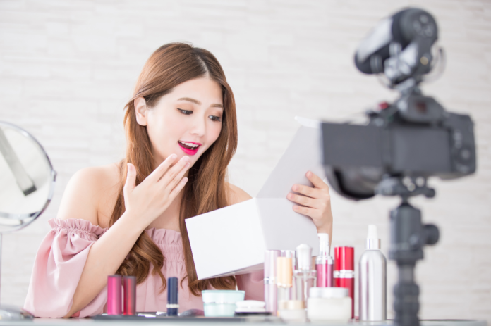 Why you should create an unboxing video for your products to increase sales