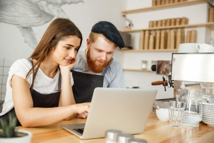 Our list of the best Wordpress themes for coffee shops