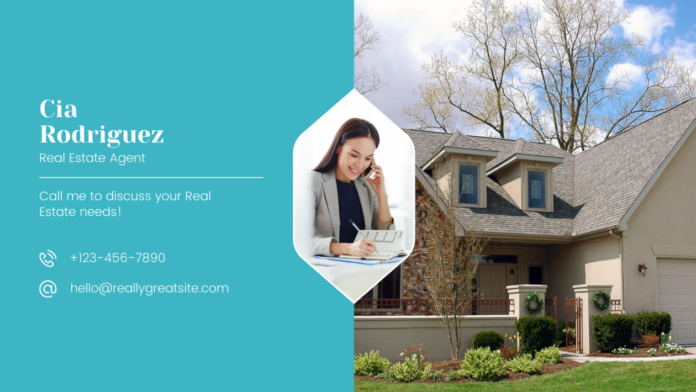 Our list of the best real estate Facebook cover templates