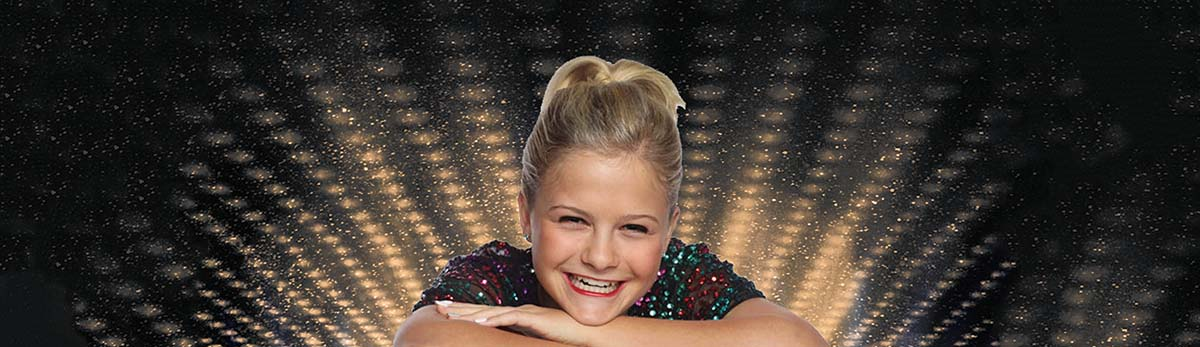 Darci Lynne - Fresh out of the Box Tour
