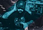 DJ Dave Mass