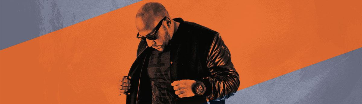 DJ Vito G