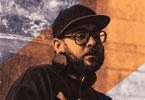 DJ A Dub