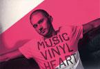 DJ Jay Velar