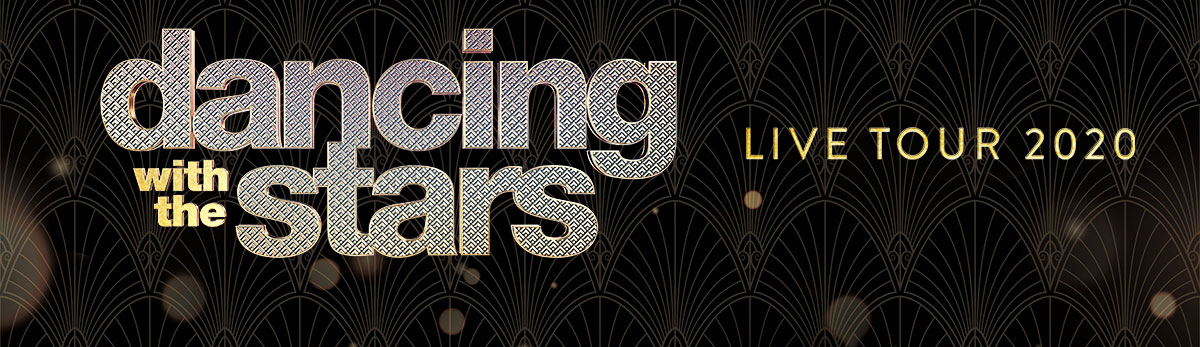 Dancing with the Stars Live 8pm
