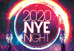 2020 NYE Night