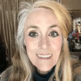 Jenni Stone   WebTalkRaio