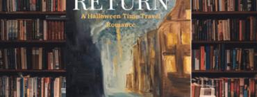 Return   Books On Air   WebTalkRadio