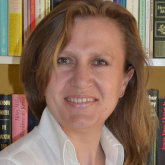 Gordana Kierans   Web Talk Radio