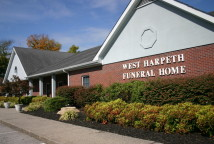 West Harpeth Funeral Home Crematory