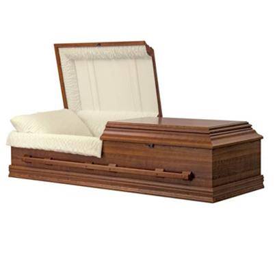 cremation-rosebrook