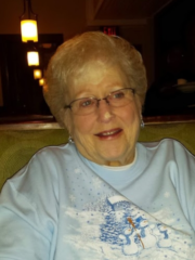 Current Obituaries | West Harpeth Funeral Home & Crematory