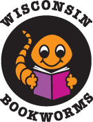 Wisconsin Bookworms