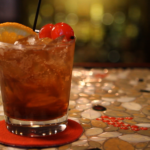Old Fashioned: The Story of the Wisconsin Supper Club-Q&A With Holly De Ruyter