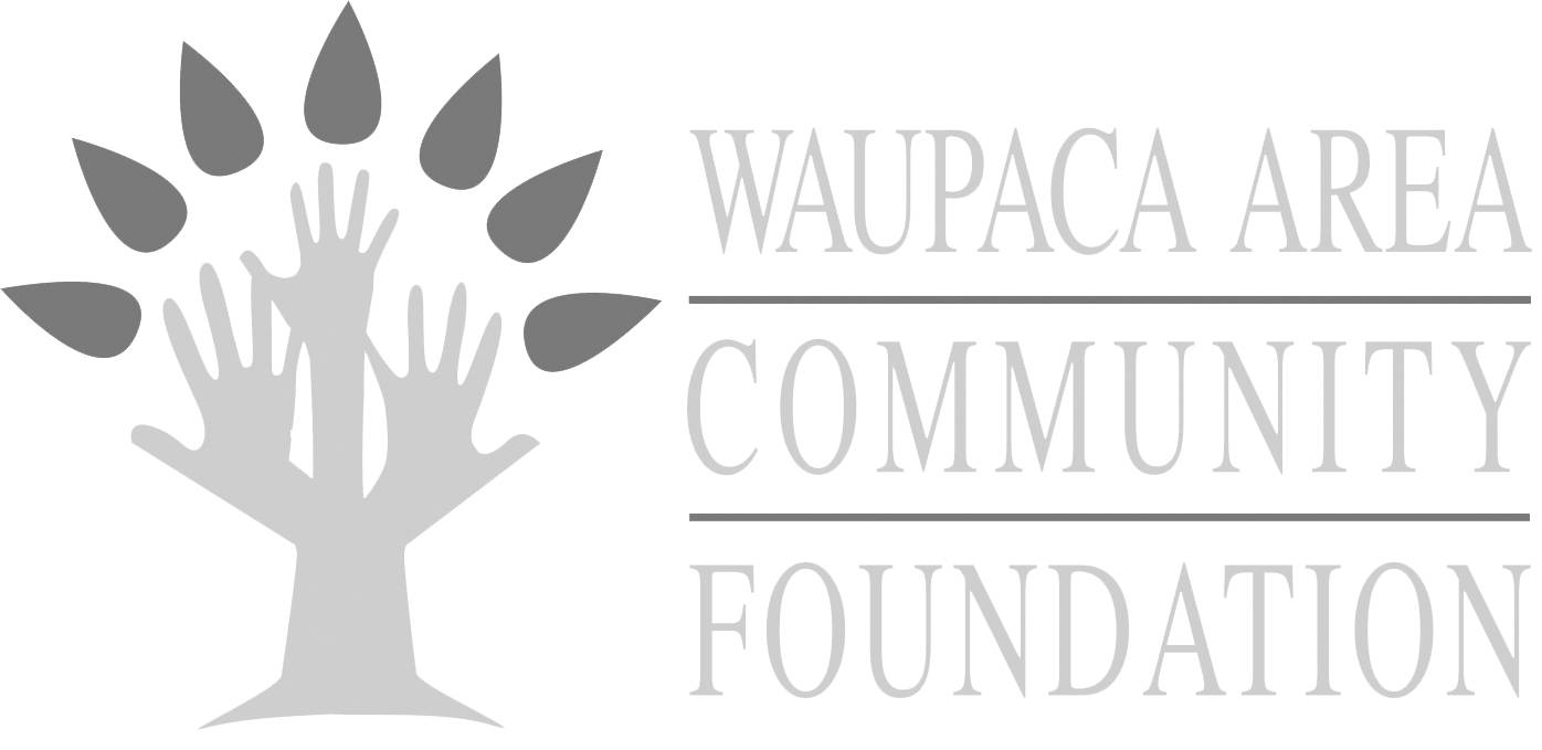 Waupaca Area Community Foundation