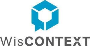 WisContext