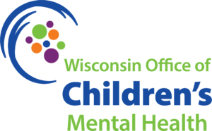 Wisconsin Office of Children's Mental Health