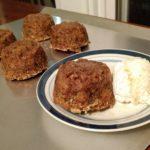 Week 6 Puddings Recap: The Great Wisconsin Baking Challenge
