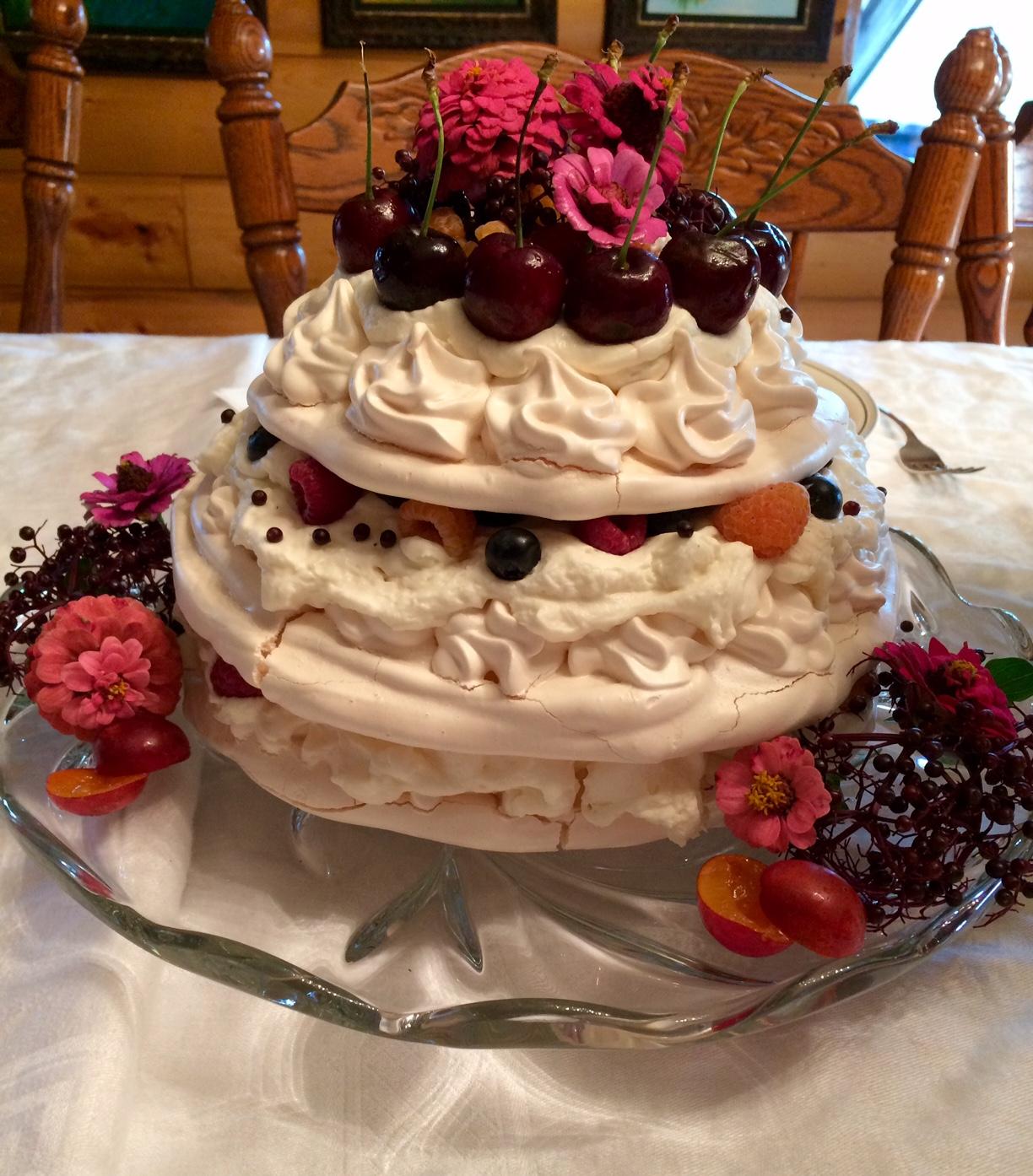 The Final Recap: The Great Wisconsin Baking Challenge