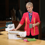 Wisconsin Public Television Remembers Nancy Zieman